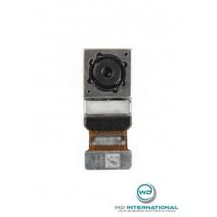 Caméra arrière pour Huawei P8