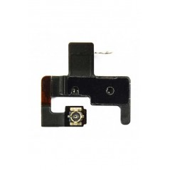 Nappe Antenne GSM WiFi iPhone 4S