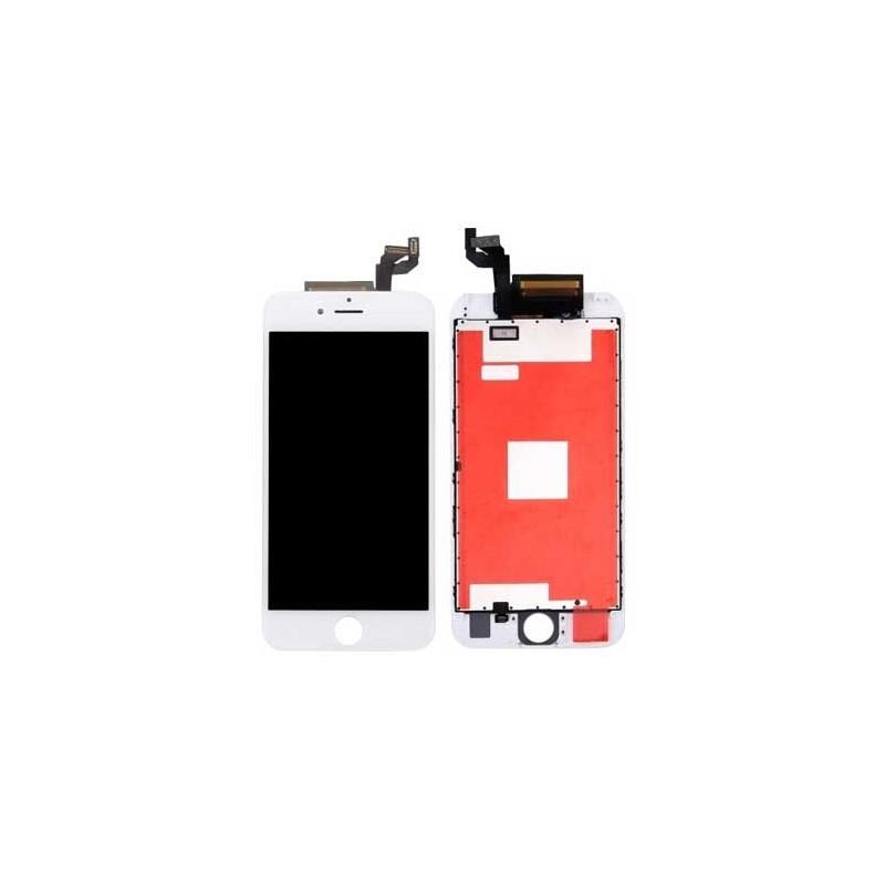Ecran iPhone 6S Blanc Premium