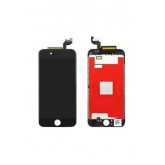 Ecran iPhone 6S+ Noir Platinium (Reconditionné)