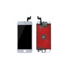 Ecran iPhone 6S+ Blanc Platinium (Reconditionné)