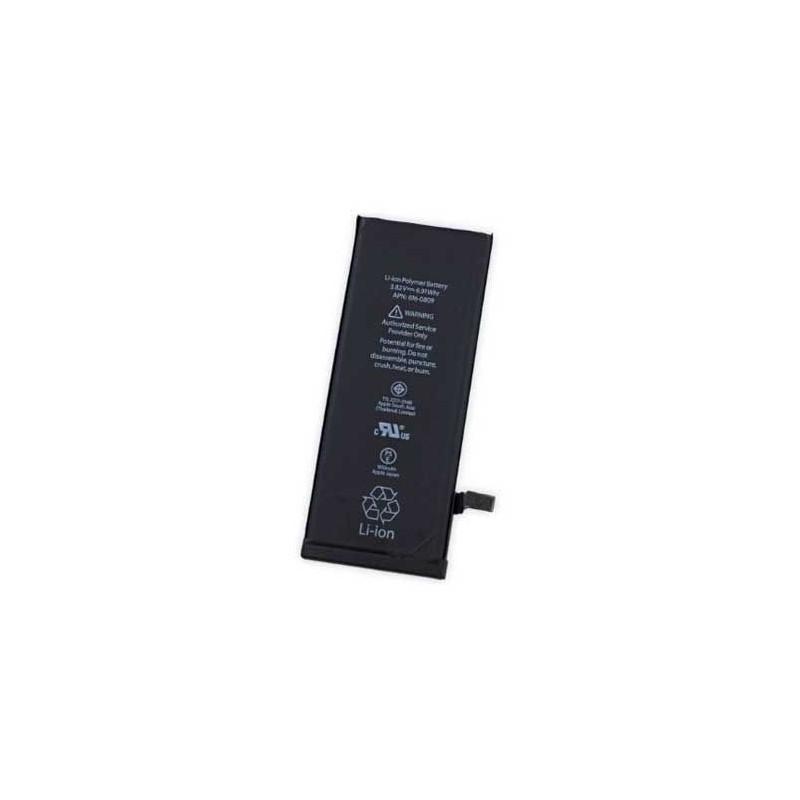 Batterie Remplacement pour iPhone 6