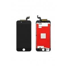 Ecran iPhone 6S+ Noir Premium (LCD + Tactile )