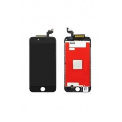 Ecran iPhone 6S Plus Noir Premium