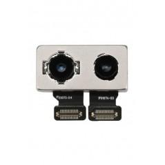 Caméra arrière pour iPhone X