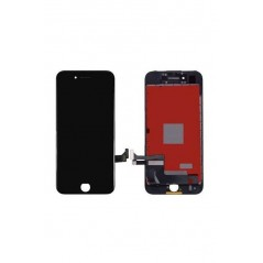Ecran iphone 8 (LCD+Tactile) noir