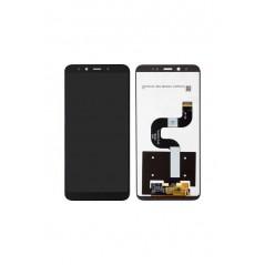 Ecran Xiaomi Mi A2 / Mi 6X Noir (Original)