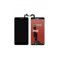 Ecran Xiaomi Redmi 4X Noir(Original)