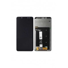 Ecran Xiaomi Redmi 5 Noir (Original)