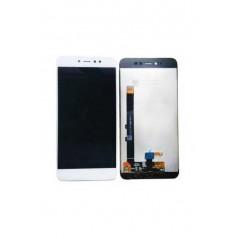 Ecran Xiaomi Redmi Note 5A Blanc (Original)