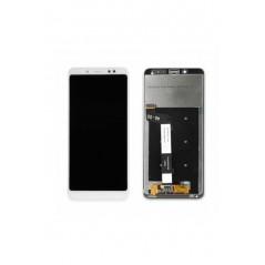 Ecran Xiaomi Redmi Note 5 blanc (Original)