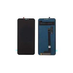Ecran LCD Asus Zenfone 5 ZE620KL Noir