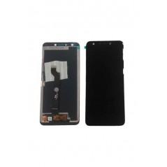 Ecran Asus Zenfone 5 Lite Noir (LCD+ tactile)