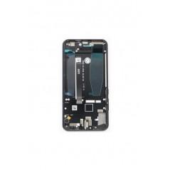 Ecran Asus Zenfone ZS620KL
