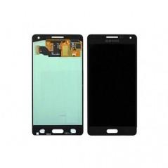 Ecran Origine Neuf Samsung A5/A500F - Noir