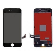 Ecran iPhone 7+ Noir Platinium (Reconditionné)