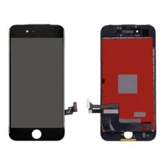 Ecran iPhone 7 Plus Noir Platinium (Reconditionné)
