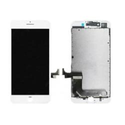 Ecran iPhone 7 Plus Blanc Platinium (Reconditionné)