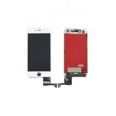 Ecran iPhone 7 Blanc Platinium (Reconditionné)