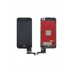 Ecran iphone 7 (LCD+Tactile) Noir