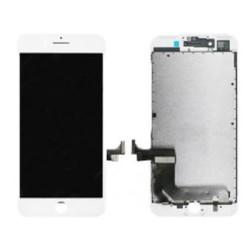Ecran iphone 7+ (LCD+Tactile) Blanc