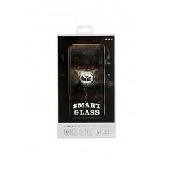 Verre trempé Smart Glass Huawei P20 Lite (3D noir)