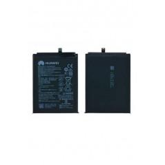 Batterie Huawei P20 Pro / Mate 10 Pro