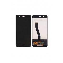 Ecran Huawei P10 Noir