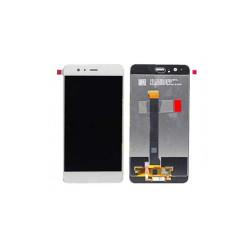 Ecran Huawei P10+ Blanc