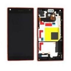 Ecran LCD Sony Xperia M4 Aqua Origine Constructeur