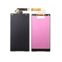 Ecran Sony Z5 Compact Noir sans châssis reconditionné