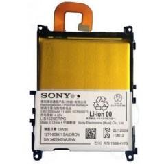 Batterie pour Sony Xperia Z1