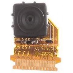 Caméra Avant Sony Xperia Z2