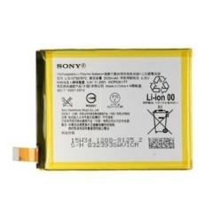 Batterie Pour Sony Xperia Z4