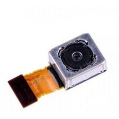 Caméra Arrière Pour Sony Xperia Z5