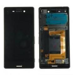Ecran Huawei Mate 9 Noir Complet Origine Constructeur