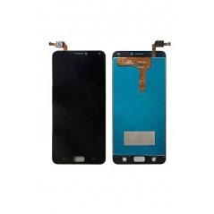 Ecran Asus Zenfone 4 ZC554KL Noir (LCD + vitre tactile)