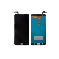 Ecran LCD Asus ZC554KL Noir