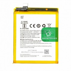 Batterie One Plus 5 ( Original )