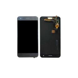Ecran ASUS Zenfone 4 Pro Noir (LCD + vitre tactile)