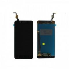 Ecran LCD Lenovo K5 Noir