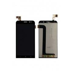 Ecran LCD Asus Zenfone Go ZB552KL Noir