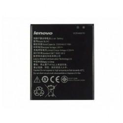 Batterie Lenovo BL242