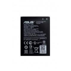 Batterie Asus Zenfone Go (ZE500TG)