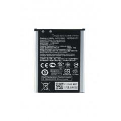 Batterie Asus Zenfone 2 (ZE500KL)