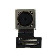 Caméra Avant Sony Xperia XA