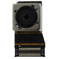 Caméria Arrière Sony Xperia XA