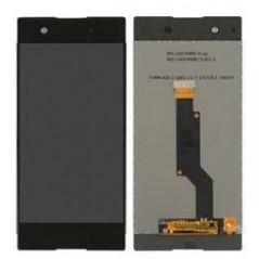 Ecran Sony Xperia XA1