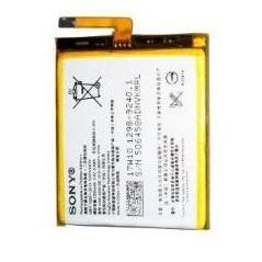 Batterie Sony Xperia XA1 / XA1 DUAL