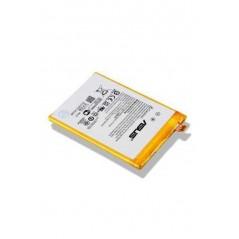 Batterie zenfone 2 (ZE500LL)